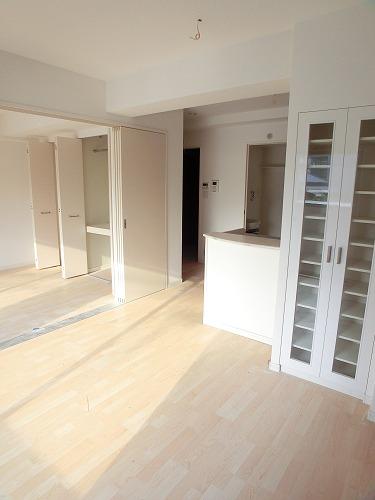 プリマベーラ. / 203号室その他部屋・スペース