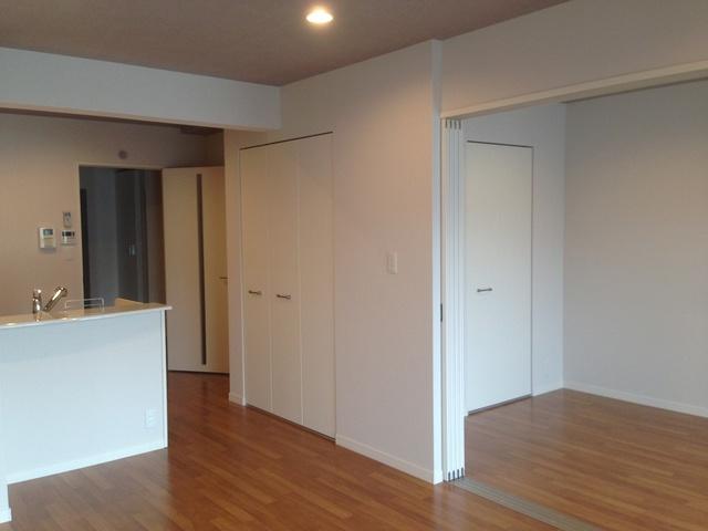 レジーナ / 202号室その他部屋・スペース