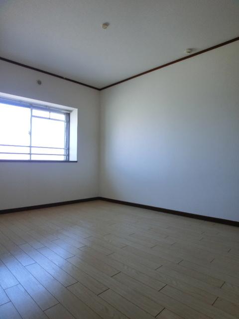 Flower'24 / 402号室その他部屋・スペース