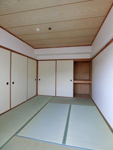 シティハイツ篠栗 / 402号室その他部屋・スペース