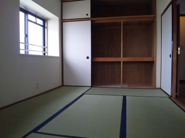 サンシャイン篠栗 / 2-401号室その他部屋・スペース