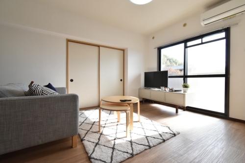 ヴィラフェリス空港南 / 401号室その他部屋・スペース
