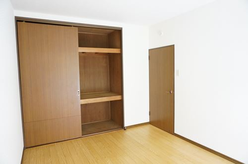 サンヒルズ竹田 / 101号室その他部屋・スペース