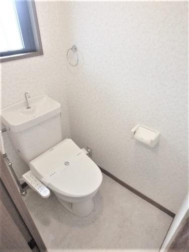 グランコート / 305号室洋室
