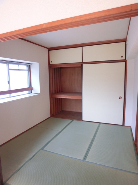 エステート篠栗 / 101号室その他部屋・スペース