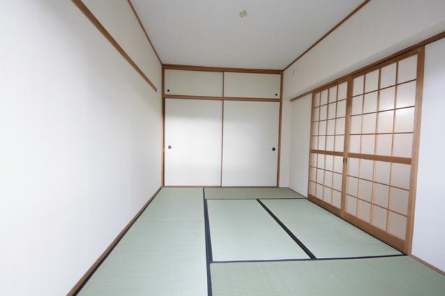 エクセレント古田 / 102号室その他部屋・スペース