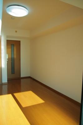 ルミノスコート / 202号室その他部屋・スペース