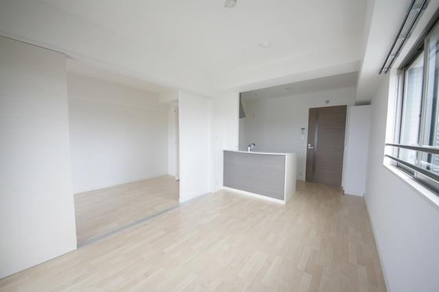 グレイス サンビオ / 503号室その他部屋・スペース