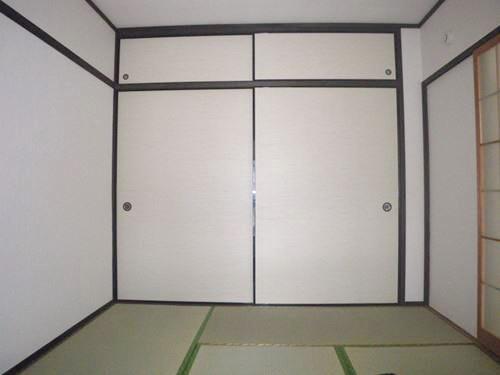エクセル篠栗 / 103号室その他部屋・スペース