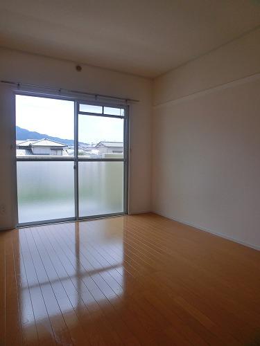 エクセル篠栗 / 206号室その他部屋・スペース