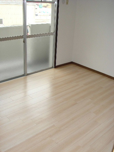 サンハイツKUDO / 202号室その他部屋・スペース