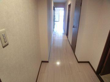グランドール藤本 / 202号室その他部屋・スペース