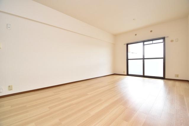 タウンコート志免 / 401号室その他部屋・スペース