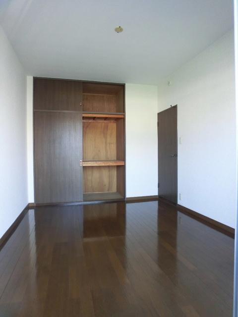 エクセルE・F / 306号室洋室