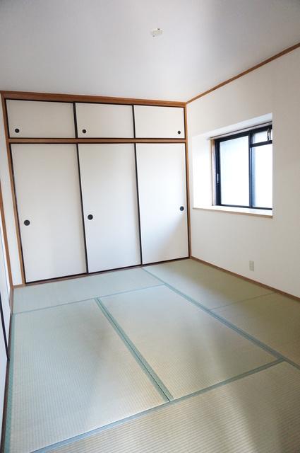 サンシャイン篠栗 / 2-102号室その他部屋・スペース