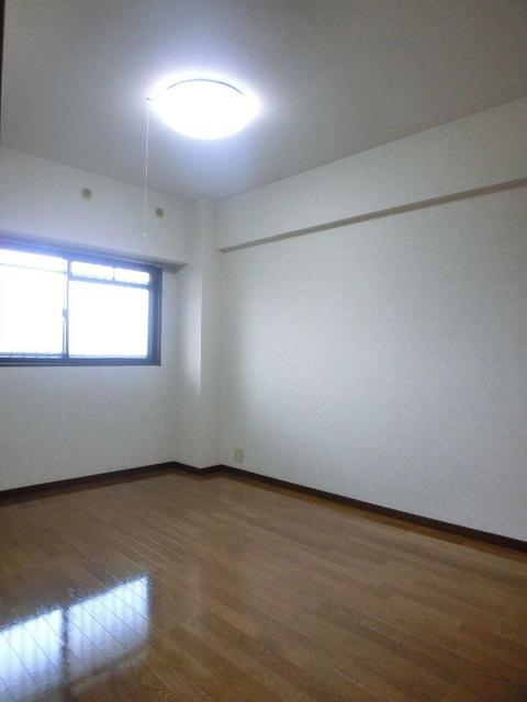 ハイ・アルブル迎田 / 102号室その他部屋・スペース