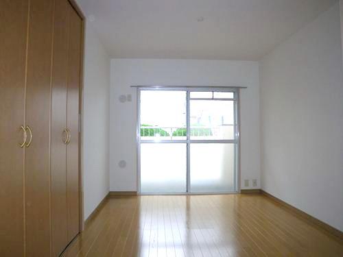 サンハイム / 105号室その他部屋・スペース
