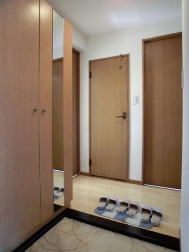 リヴェール伊賀 / 101号室その他部屋・スペース