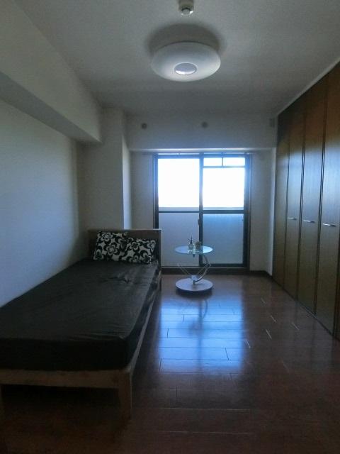 カーサ宮の前 / 401号室その他部屋・スペース