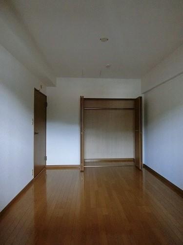 カーサ宮の前 / 602号室その他部屋・スペース