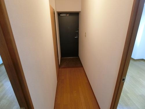 カーサ宮の前 / 603号室