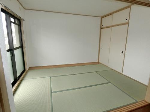 ルミエール・アーサ / 202号室その他部屋・スペース