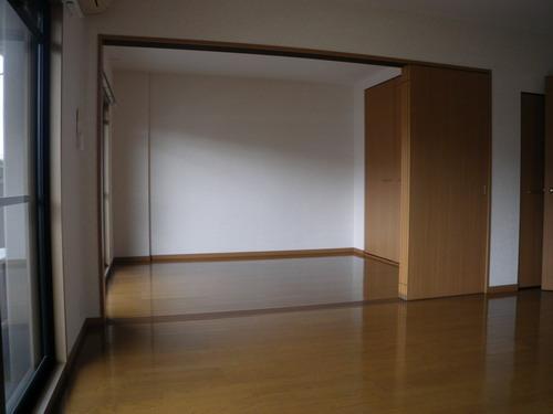 ルミエール21 / 303号室