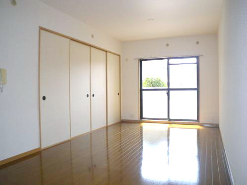 シングレート・ヒルズ / 101号室その他部屋・スペース