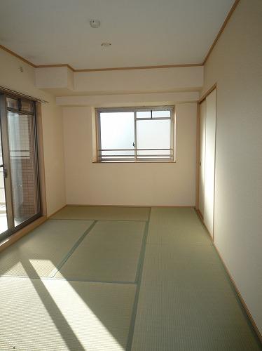 ボヌール・ヴィー篠栗 / 503号室その他部屋・スペース