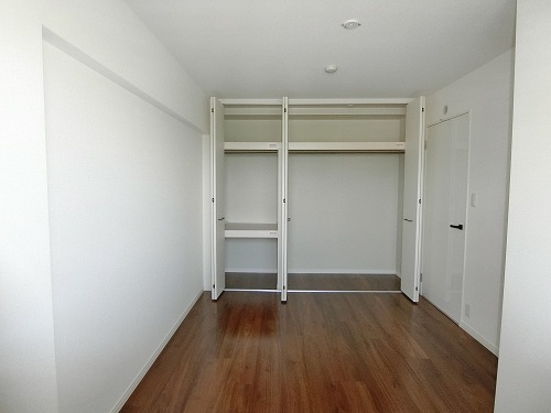 プレア セレッソ / 102号室その他部屋・スペース