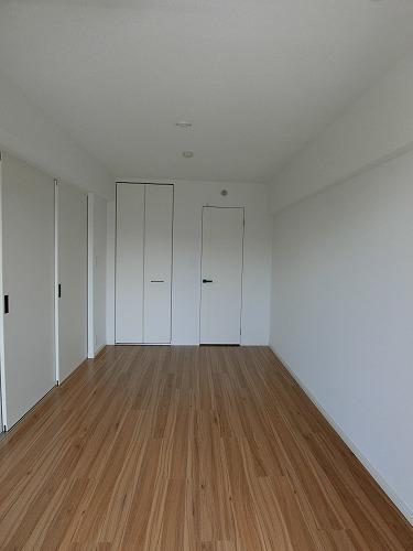 プレア セレッソ / 403号室その他部屋・スペース