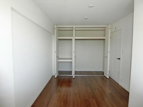 プレア セレッソ / 502号室その他部屋・スペース