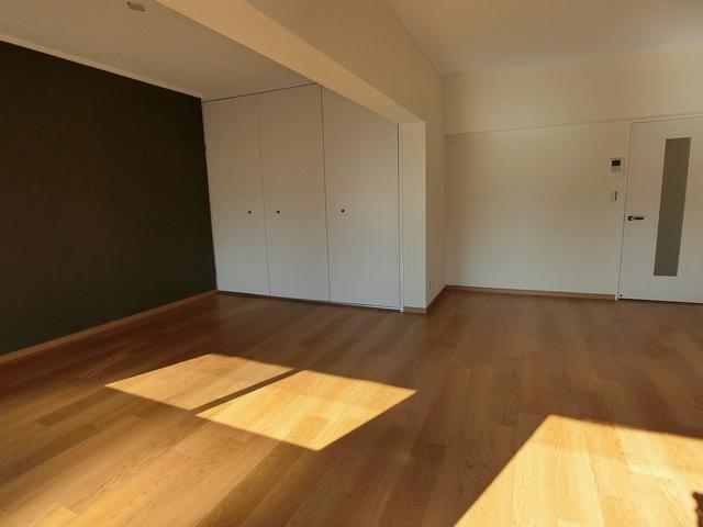 コーポラス梅津 / 103号室その他部屋・スペース