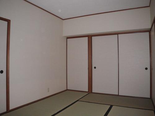 駅東レジデンス / 201号室その他部屋・スペース