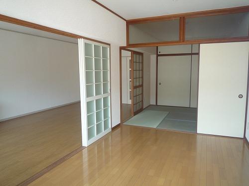 アベニュー88 / 303号室その他部屋・スペース