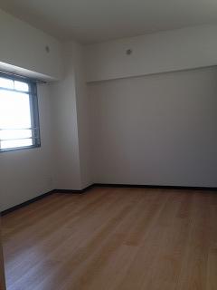 エスポワール空港通り / 706号室その他部屋・スペース