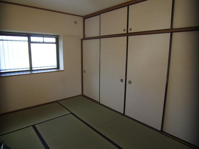 エクセレント田口 / 201号室その他部屋・スペース