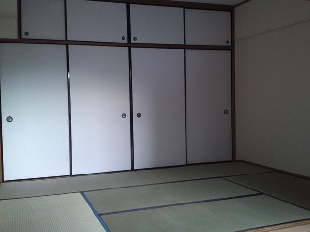 エクセレント田口 / 202号室その他部屋・スペース
