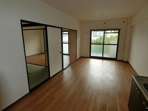 エクセレント田口 / 402号室その他部屋・スペース