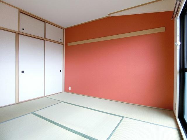グランベルデ丸善 / 902号室その他部屋・スペース