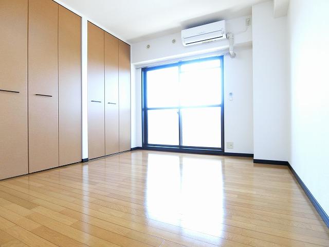 セトル吉塚 / 305号室その他部屋・スペース
