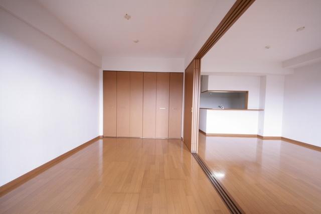 リバーランド箱崎Ⅴ / 605号室その他部屋・スペース