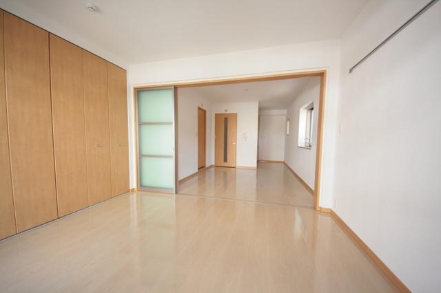 ブラン・ネージュ / 103号室その他部屋・スペース
