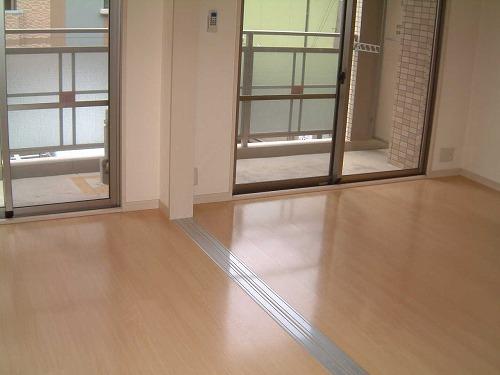 カーム ヴィラ / 602号室その他部屋・スペース