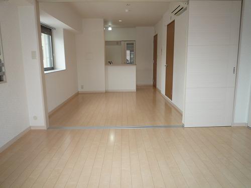 アスティオン中島 / 301号室その他部屋・スペース