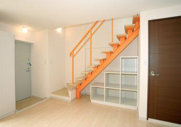 ラ・ネージュ / 203号室その他部屋・スペース