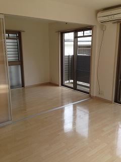 SUN STELLA / 102号室その他部屋・スペース