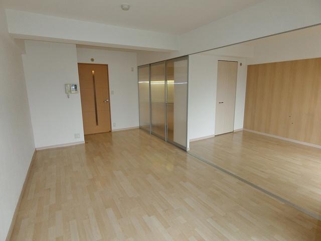 リバーランドⅥ / 403号室その他部屋・スペース