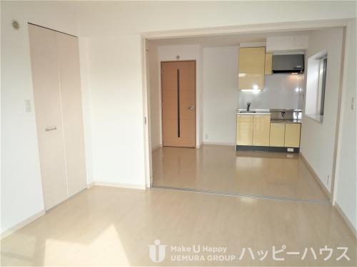 メゾンスペース / 105号室その他部屋・スペース