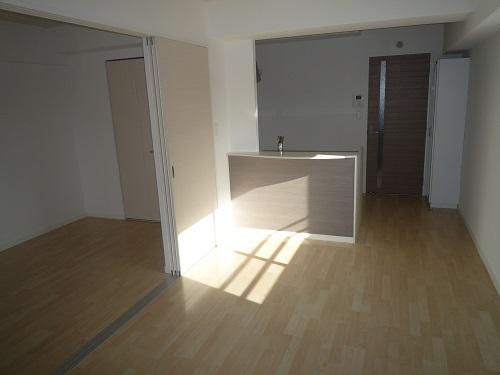 グレイス サンビオ / 401号室その他部屋・スペース